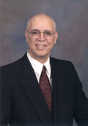 Dr. Syrus Rayhan Dermatologist Orange County Huntington Beach Dermatopathologist  Mohs Surgery Dermatologist Surgery Botox Fillers
