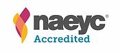 naeyc-accredited-logo.webp