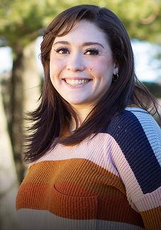 MadelineG_2020 web photo.jpg