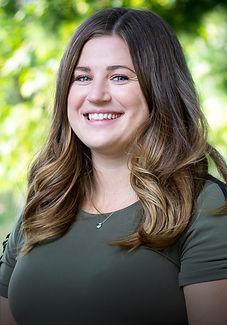 Lauren_2020 web photo.jpg