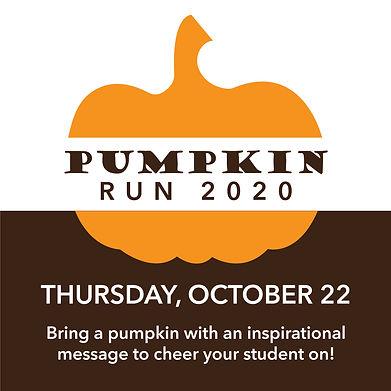 Pumpkin-Run-Social-Post.jpg