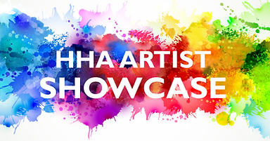 Artist Showcase-01.png