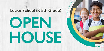 2021-Open-House-Graphics-Web-LS.jpg