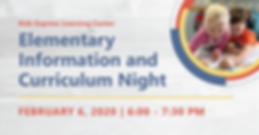 Curriculum-Night.png