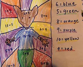 Zander's-Math-Worksheet.jpg