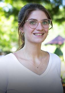 -----Kaitlyn Woodward_2021 Web Photo.jpg