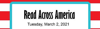 Read Across America Flyer 2021-02.png