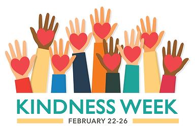 Kindess Week 2021 Flyer-02.png