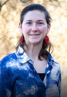 SarahB_2020 Web Photo.jpg