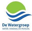 DeWatergroep_logo.JPG