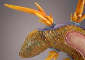 Common Denominator detail.jpg