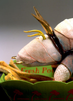 Fresh Potatoes detail.jpg