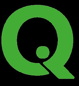 Qbox-logo-t