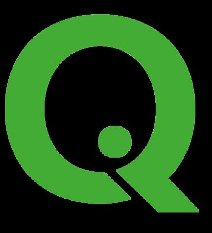 Q Transparant.png