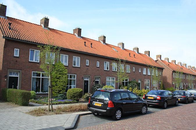 Emmeloord-Meidoornstraat_1.jpg