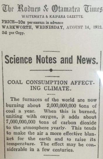 Krantenknipsel.jpg