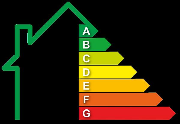 energielabel-25x-duurder.png