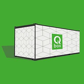 QBOX_HUISSTIJL.jpg