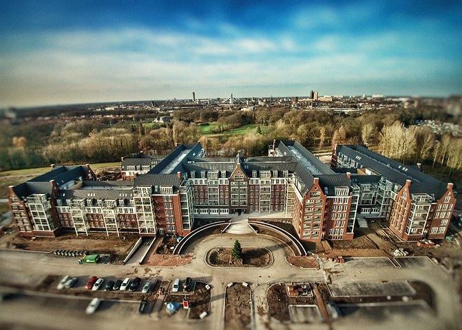 Zorglandschap Leijhoeve Tilburg.png