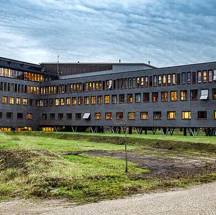 Deventer Ziekenhuis