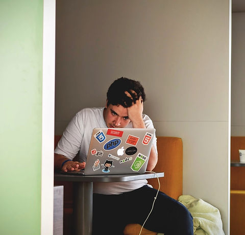College student.jpg