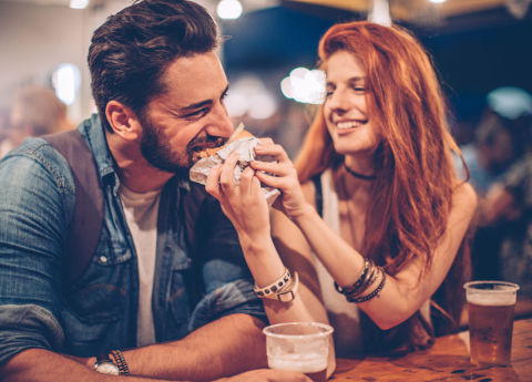 Dating6.jpg