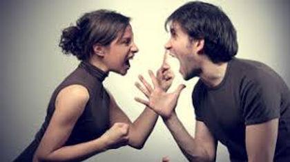 Couples argue.jpg