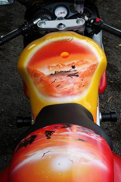 motorbike6