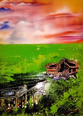 Zeev_painting_3.jpg