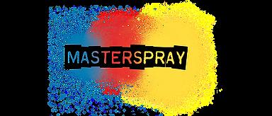 mastersprayLOGO_black_edited.png