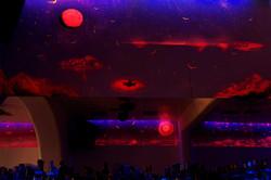 """""""Aquira"""" Club in Mykonos , Greece 20"""