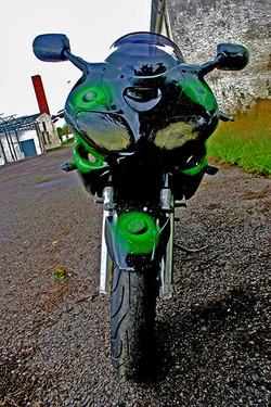 motorbike3