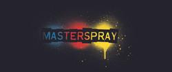 masterspray