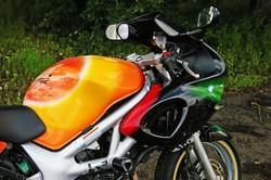 motorbike8