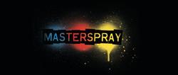 mastersprayLOGO_black