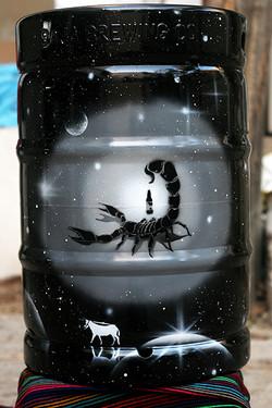 scorpion6