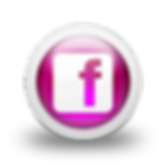 masterspray facebook shop , gallery , spray paint art , artist , painting , art , space painting , spray art , modern art , contemporary , online art gallery , colorful ,calming, unique, custom art , visual art , sureal,fantasy , spa , spray paint art in facebook ,
