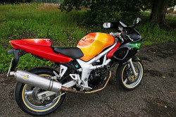 motorbike7