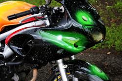 motorbike4