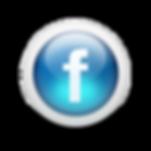 masterspray facebook page , gallery , spray paint art , artist , painting , art , space painting , spray art , modern art , contemporary , online art gallery , colorful ,calming, unique, custom art , visual art , sureal,fantasy , spa , spray paint art in facebook ,