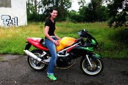 motorbike1