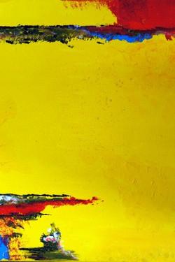 Samaira Ali_ Yellow Analysis