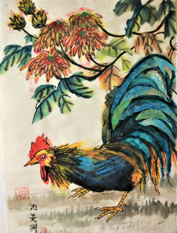 May-Rooster in Autumn (2)