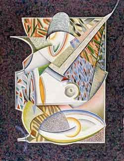 Bryan Ceney abstract.jpg