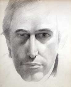 Bryan Ceney portrait.jpg