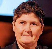Linda Riley, LGBTQ Activist