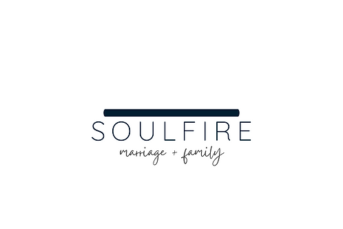 FREE ($199 Value) SOUL-Filled Marriage In Your EVERYDAY LIFE Online Course
