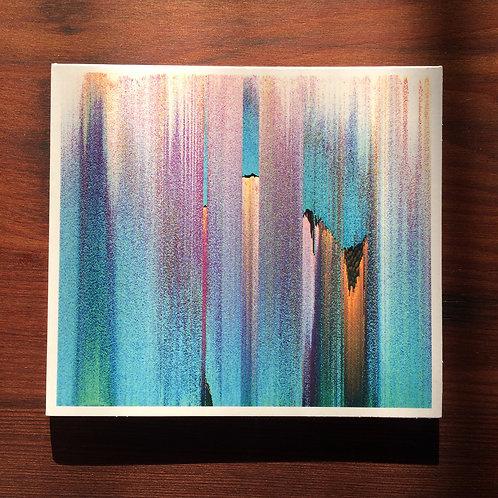 Adrift - CD