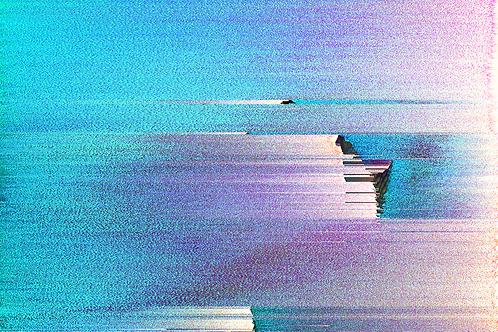 smear_04 - print