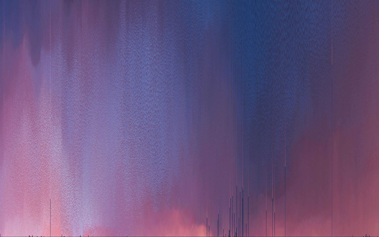 Screen Shot 2015-02-23 at 4.36.52 AM